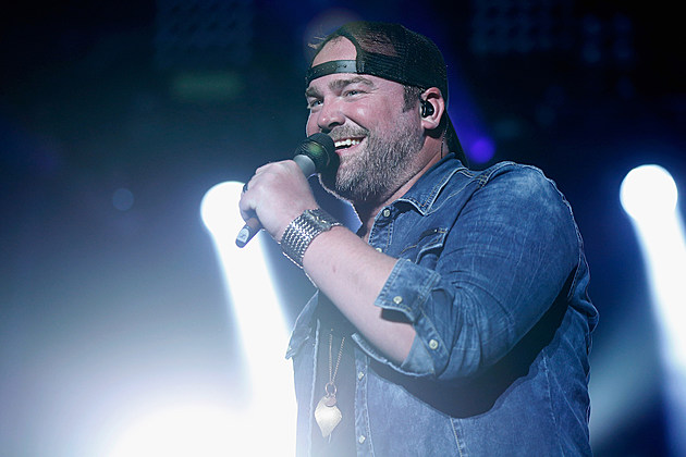 lee-brice-song-new-record-wife-melt