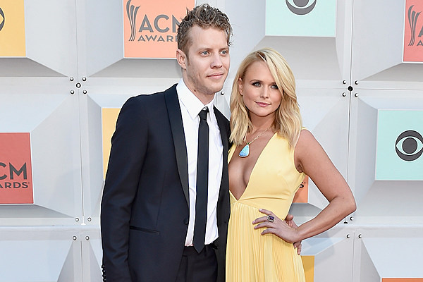 Miranda lambert and anderson east sing my girl watch