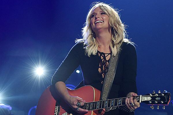 Miranda Lambert Closes Pink Pistol Okla Expands In Texas