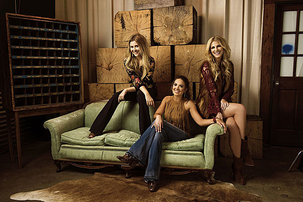 Runaway june lipstick listen for The living room channel 10 peter walsh