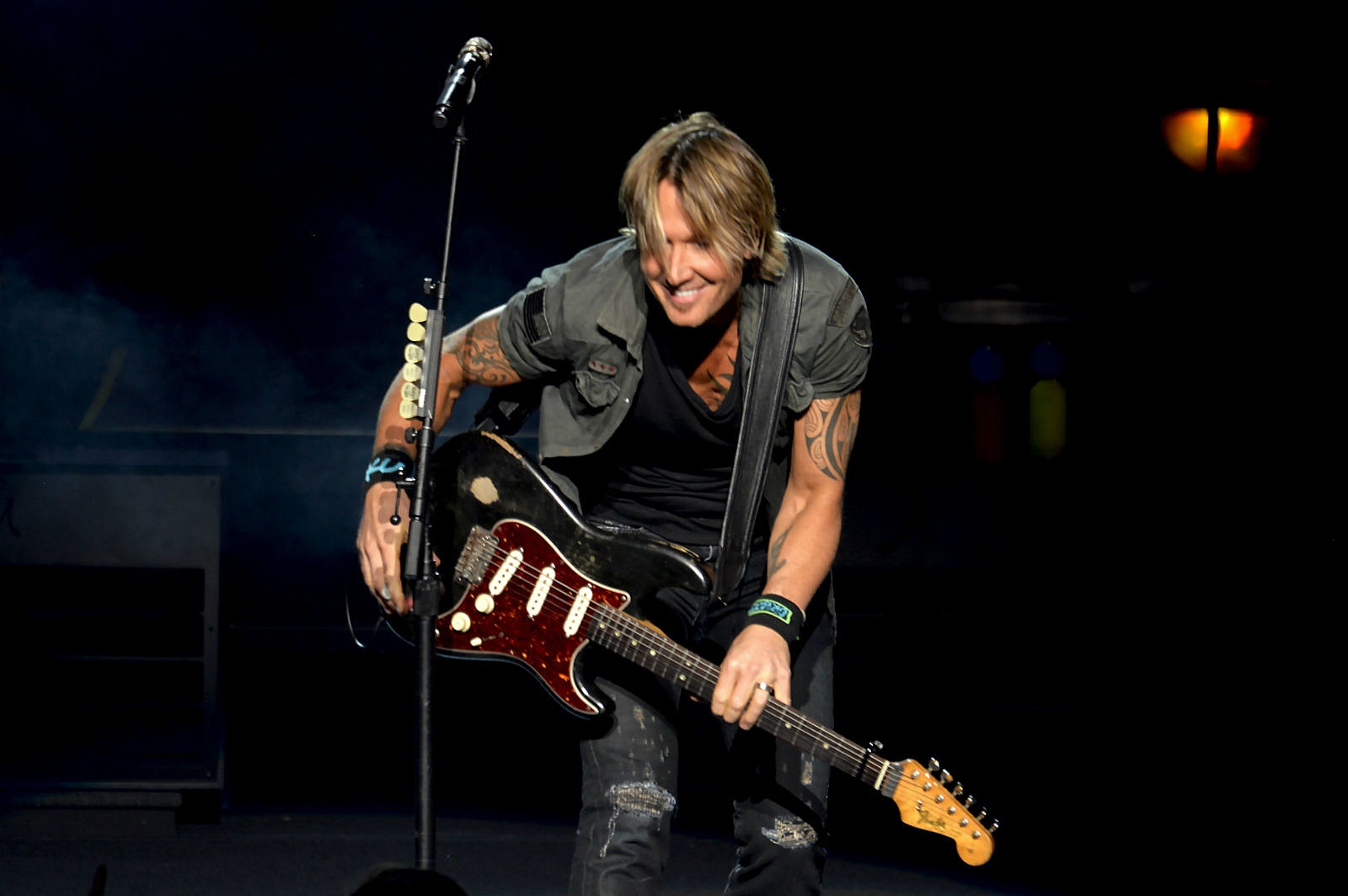 Keith Urban Hairstylegalleries Com