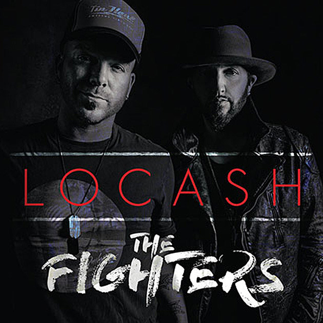 Locash Fighters Tour