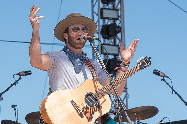 drake white 2016 country jam, drake white, 2016 country jam