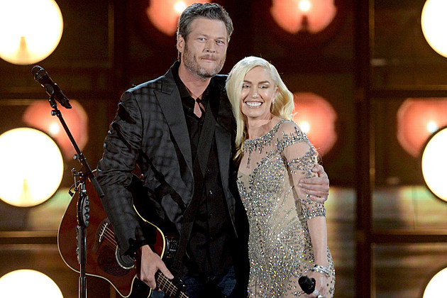 gwen-stefani-blake-shelton-biggest-fan
