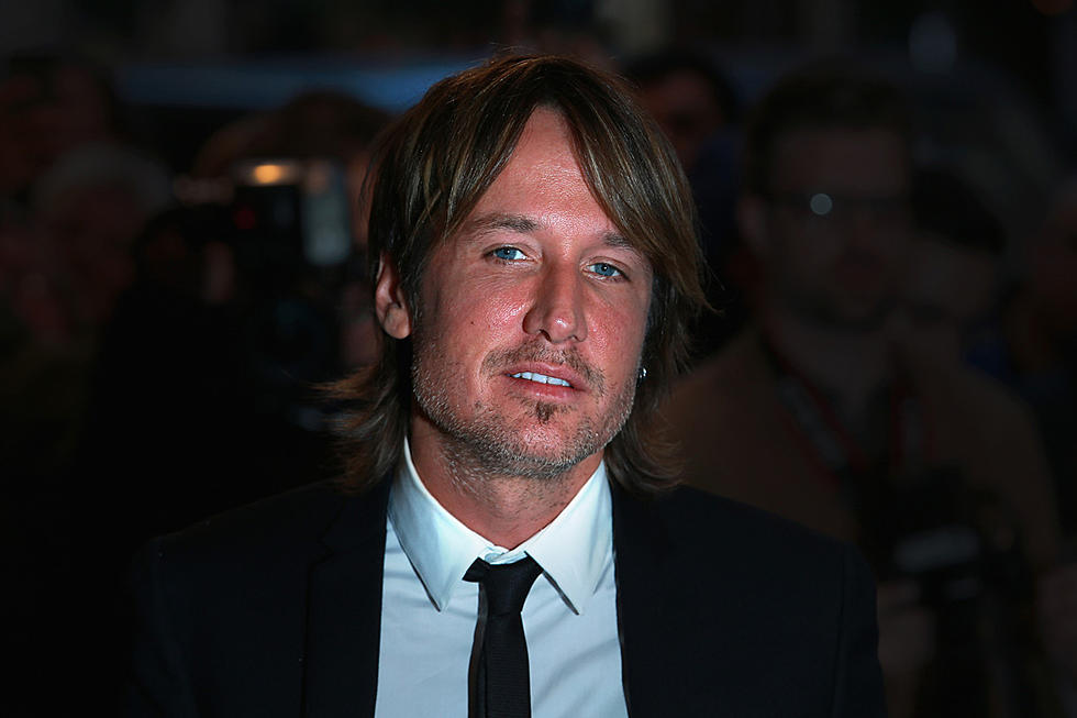 keith urban opens up my dad was an alcoholic