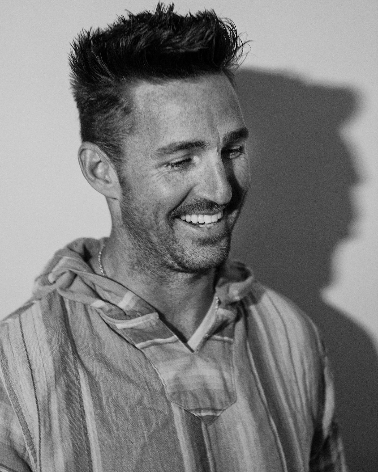 Jake Owen List Of Songs Great jake owen releasing greatest hits album with new songs