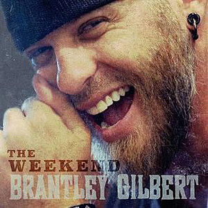 single women in brantley county Brantley gilbert 37m likes pre-order the devil don't sleep now itunes / google play:   amazon.