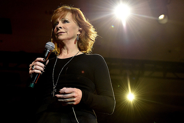 reba-mcentire-man-charged-ranch-robbery
