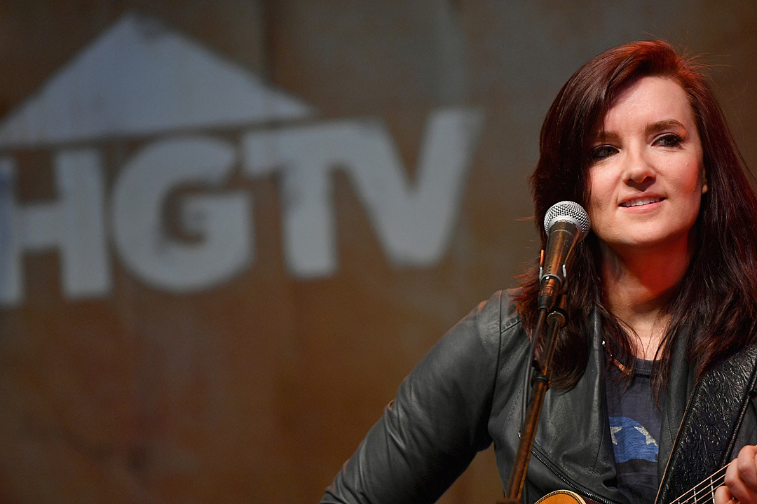 Lyric mc magic girl i love you lyrics : Brandy Clark, 'Love Can Go to Hell' [Listen]