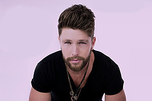 Chris Lane For Her Single