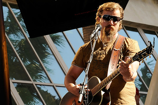 no 3 jamey johnson in color top songs of the century
