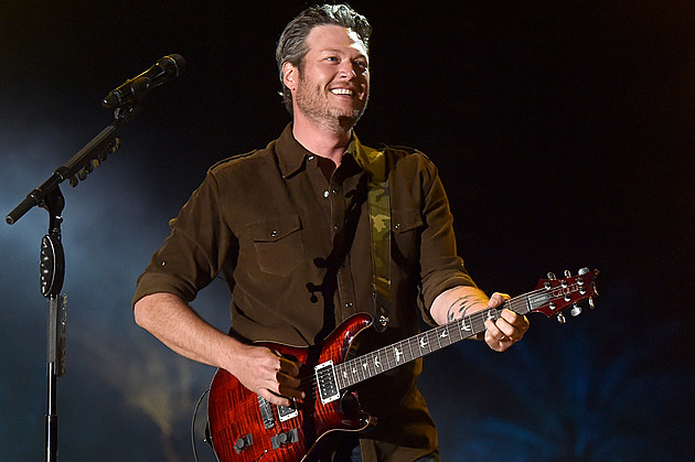 blake-shelton-country-stars-2016-presidential-elections