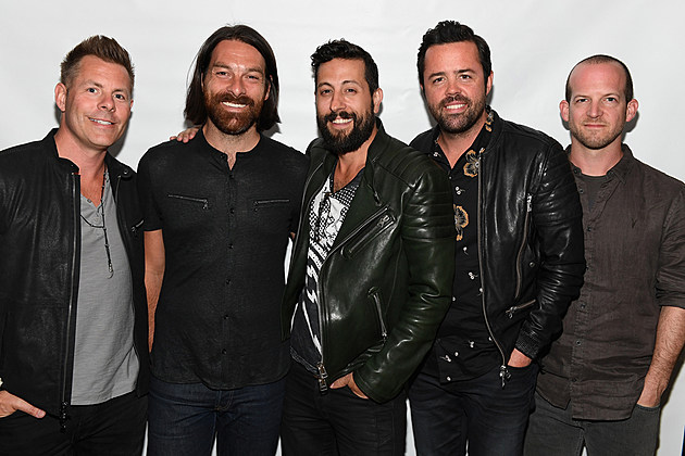 old dominion song for another time lyrics