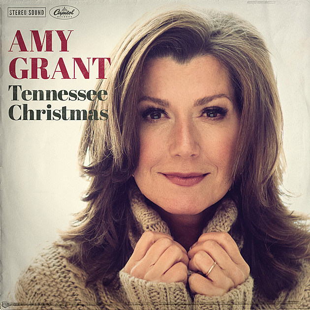 amy grant instagram