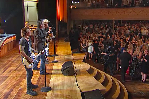 glen campbell tribute acm honors
