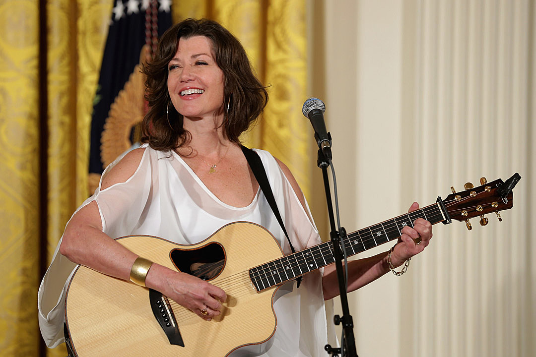 amy grant to release christmas album tennessee christmas