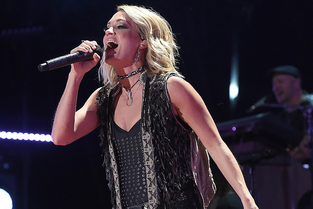Lyrics Uncovered Carrie Underwood Dirty Laundry