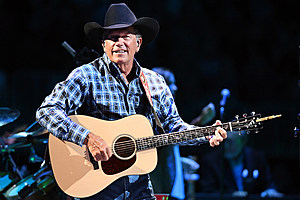 george strait box set