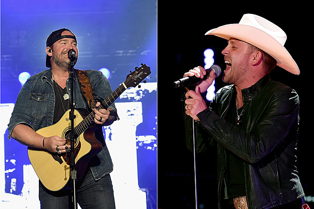 lee-brice-justin-moore-headlining-tour