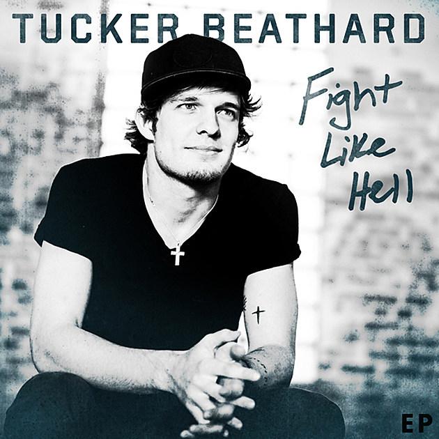 tucker-beathard-fight-like-hell