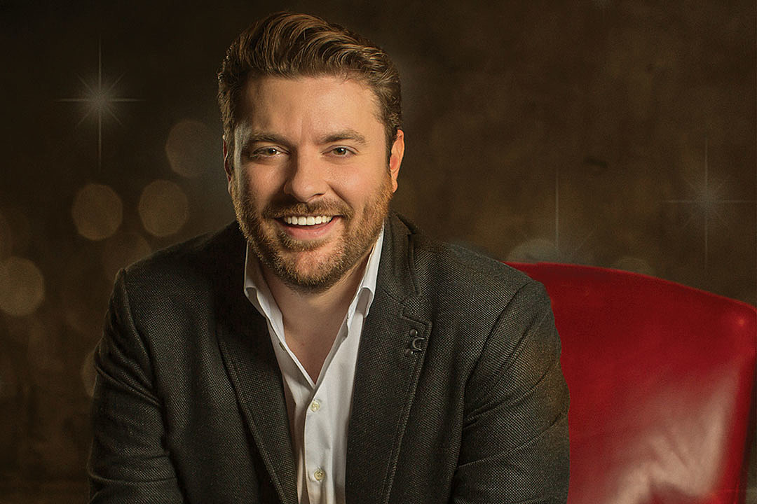 Toys For Chris : Chris young imgkid the image kid has it