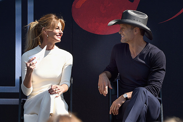 faith-hill-tim-mcgraw-saying-goodbye-daughters-painful