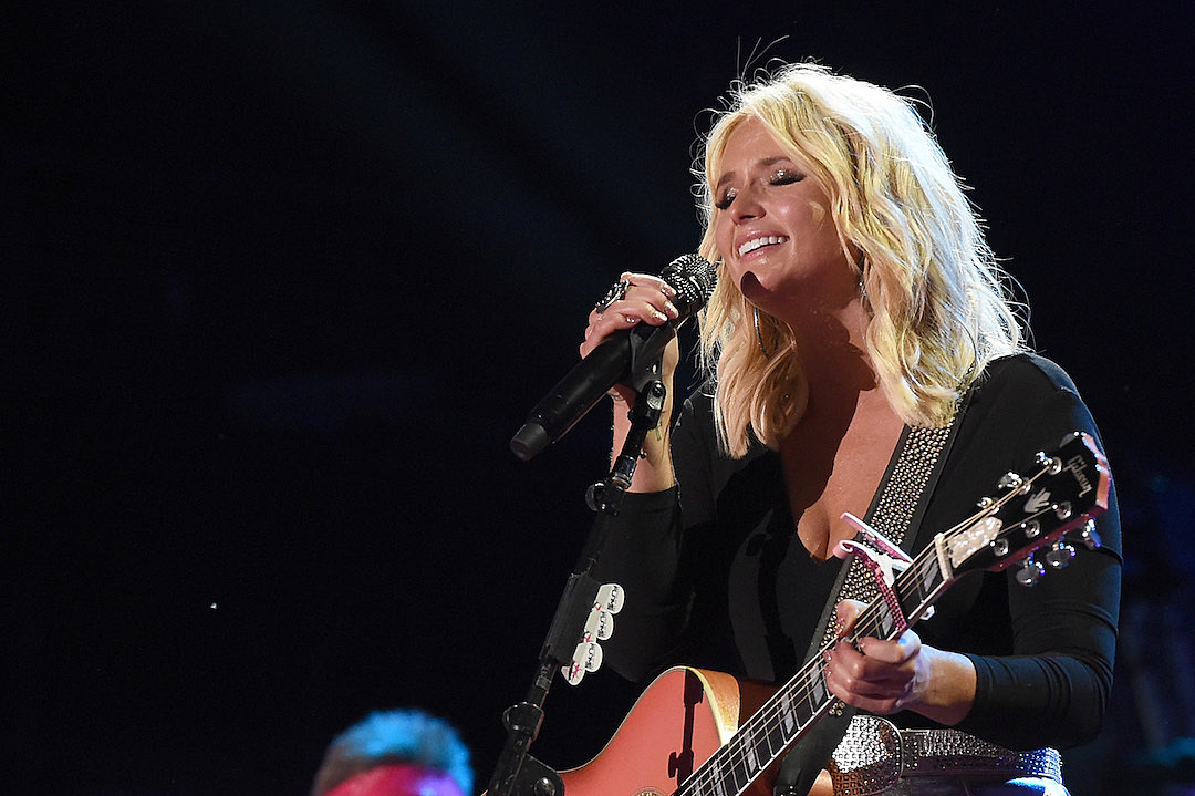 miranda-lambert-weight-of-these-wings-double-album