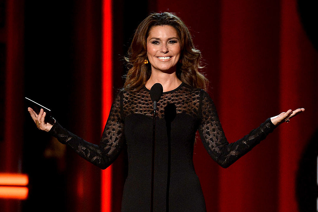 shania-twain-billboard-icon