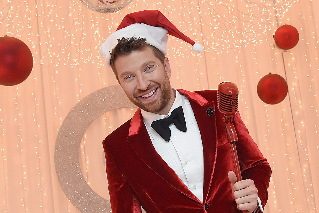 2016 cma country christmas lineup announced - Cma Country Christmas