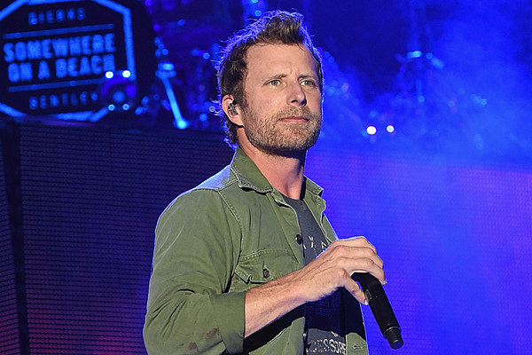 dierks black single women Dierks bentley scored the 17th no 1 single of his career as woman, amen reached the top of both the billboard country airplay chart and the mediabase chart the tune is the lead single.