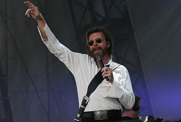 ronnie-dunn-on-trump-election-win