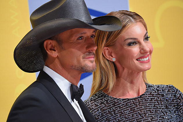 tim-mcgraw-faith-hill-everyday-life