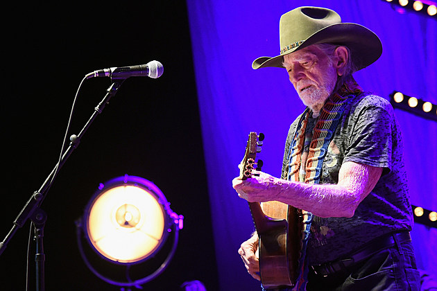 willie nelson postpones show illness
