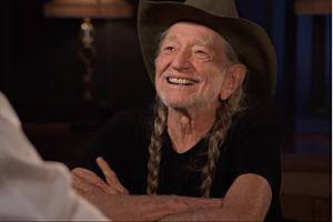 willie-nelson-three-ridiculous-questions-kimmel