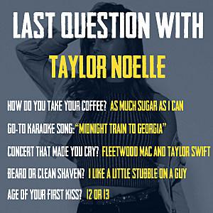 Last-Q-Taylor-Noelle