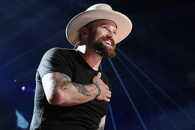 zac brown band gatlinburg wildfires relief