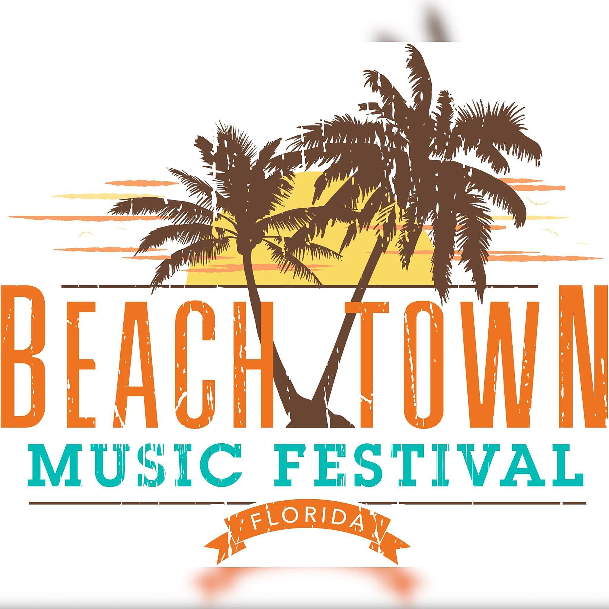 Country Music Festivals Guide - 8 great florida music festivals