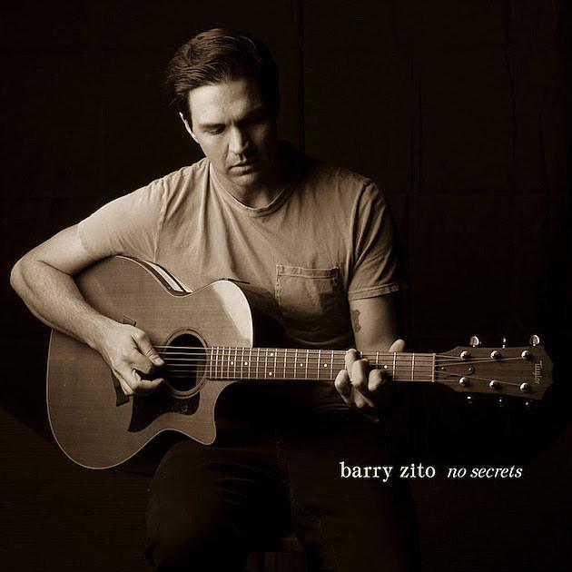 barry-zito-no-secrets-album-art
