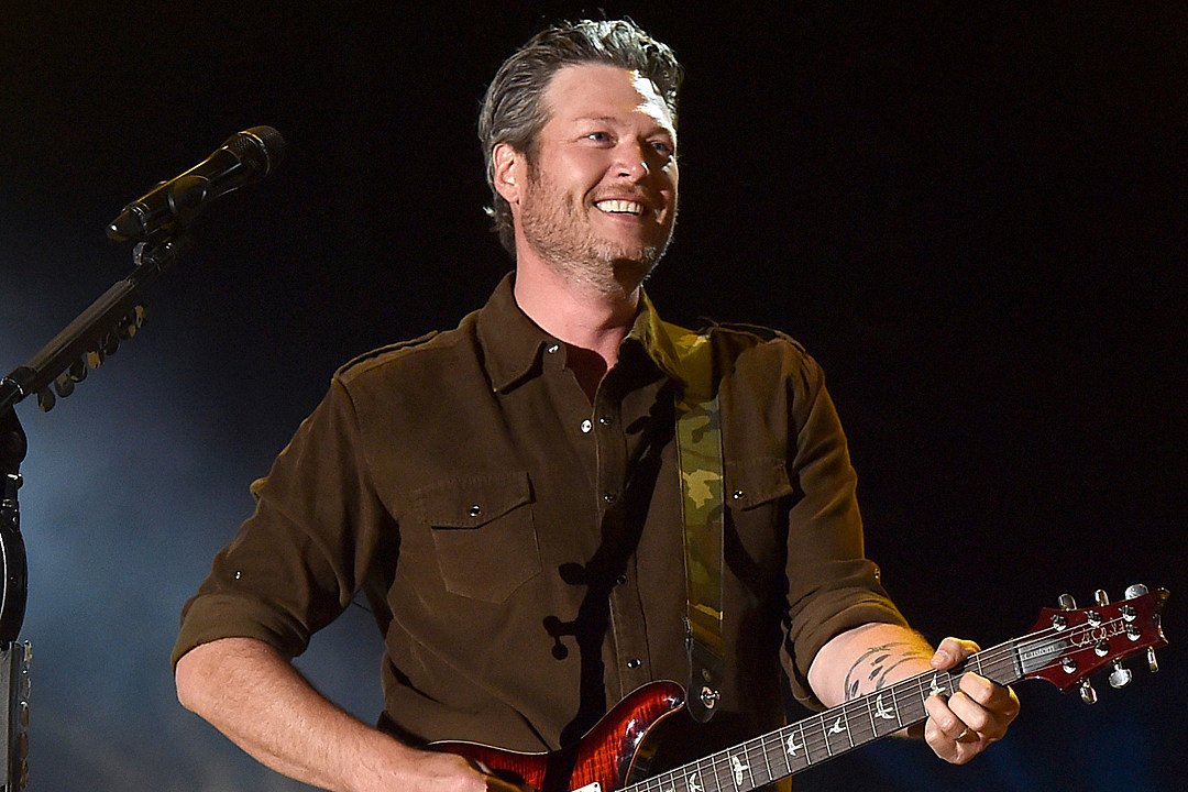 buy meet and greet tickets for blake shelton