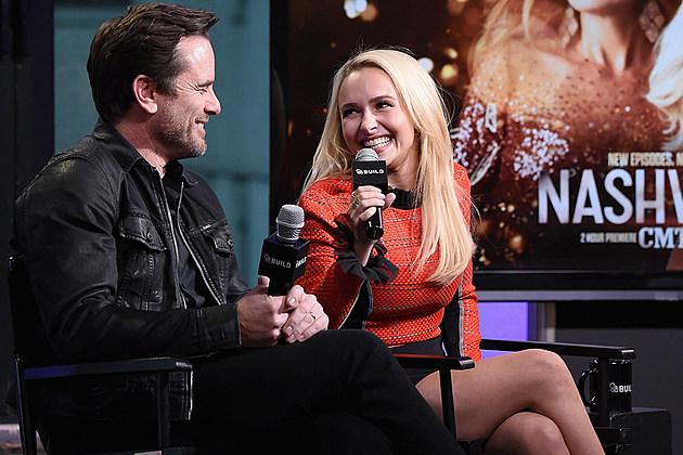 nashville season 5 premiere ratings