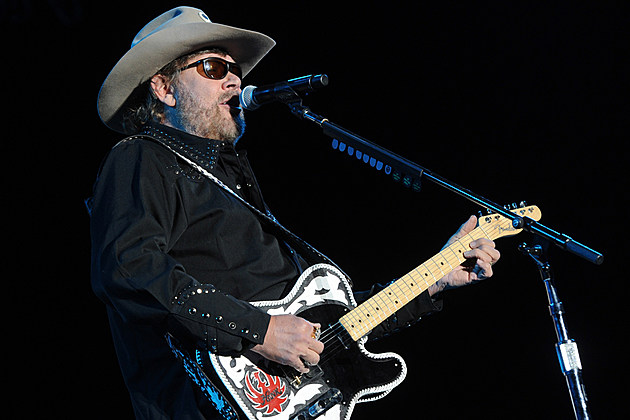 hank williams jr 2017 tour dates