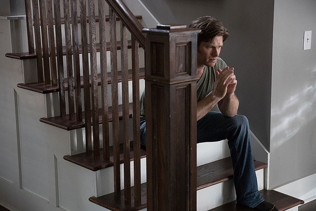 'Nashville' Introduces Heartbreak, Stalkers in Emotional Episode 4