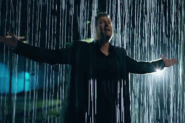 Blake Shelton Releases 39 Every Time I Hear That Song 39 Video