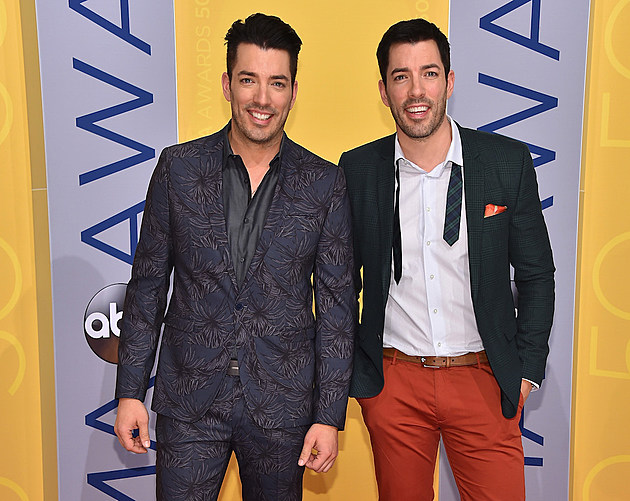drew-jonathan-scott-st-jude-magic