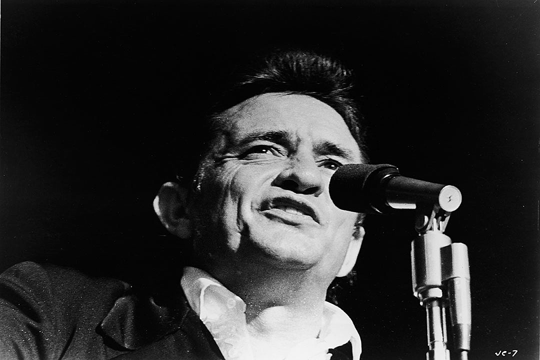 Recap: 'Country Music,' Episode 4 — 'Hello, I'm Johnny Cash'