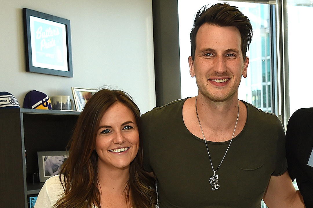 russell dickerson valentine's day