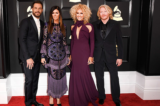 little-big-town-the-breaker-interview