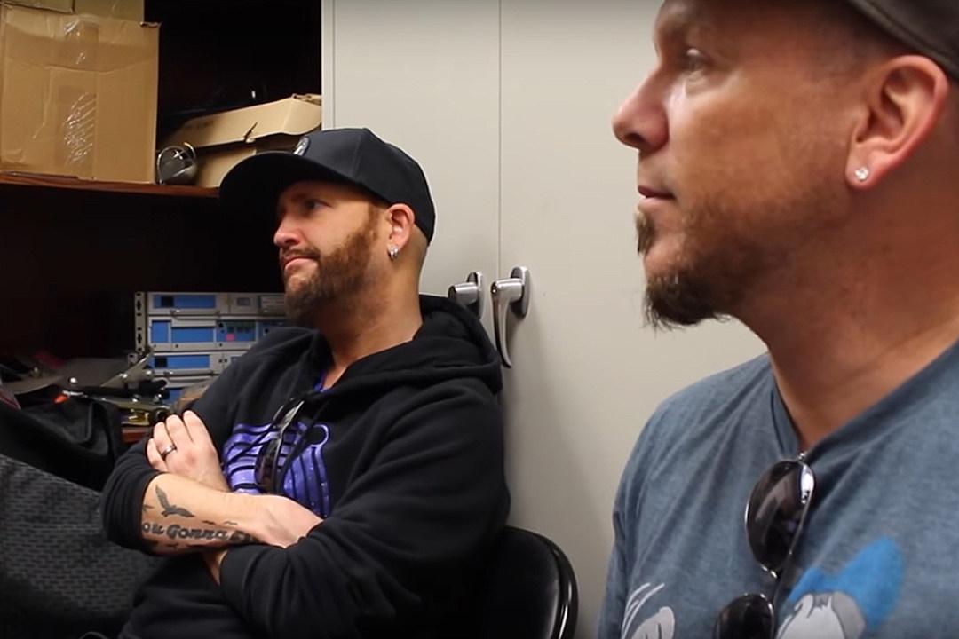 LoCash Struggle Through Worst Interview Ever [Watch]