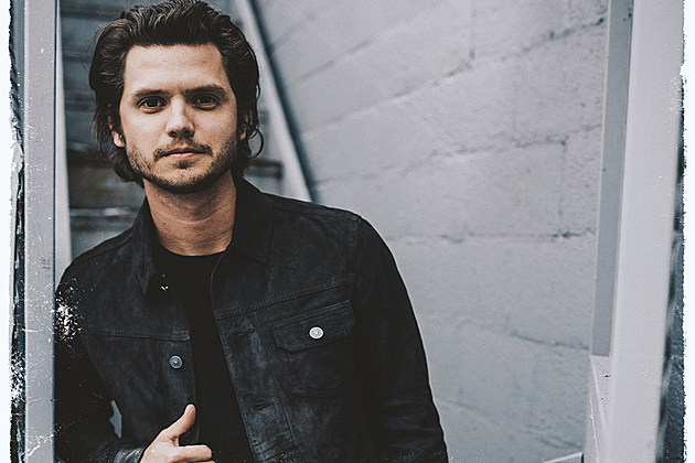 steve moakler steel town interview