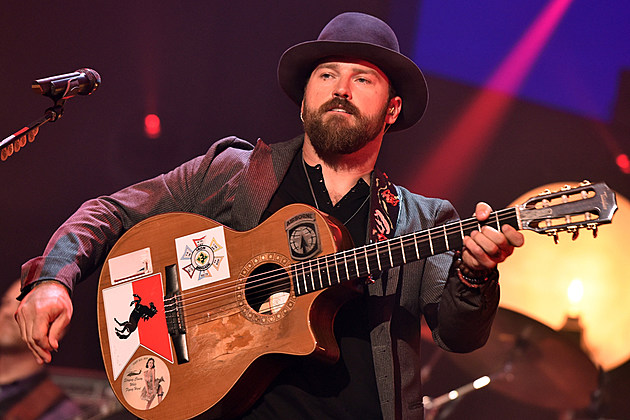 zac-brown-band-southern-ground-festival-2017